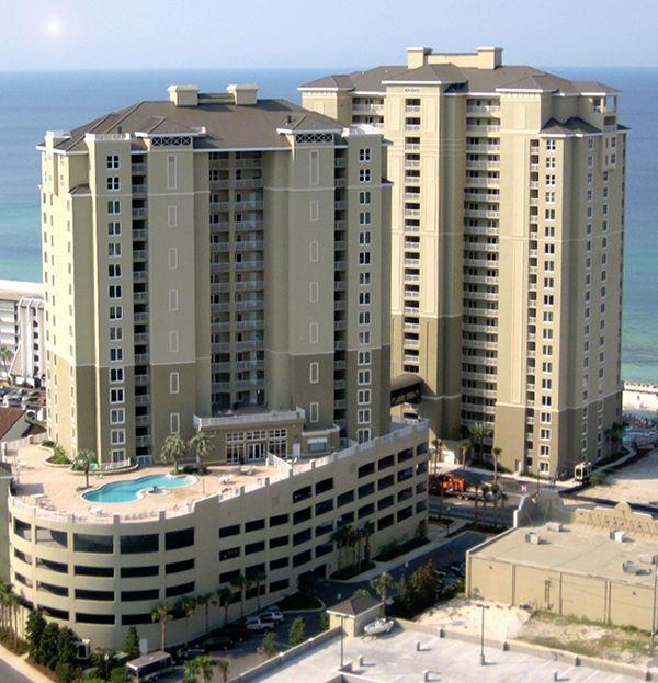 Search City Rentals: Grand Panama Vacation Rentals PCB